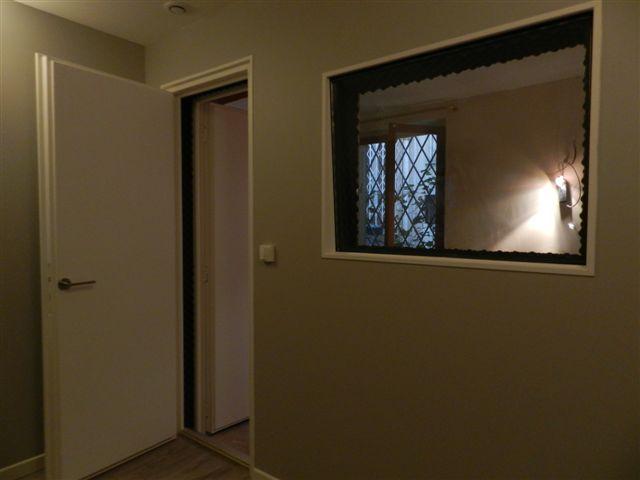 sonex r alisation de cabine acoustique. Black Bedroom Furniture Sets. Home Design Ideas