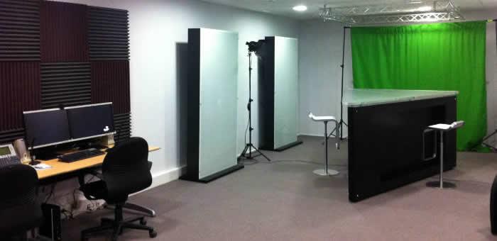 sonex construction et r novation studio d 39 enregistrement accueilstudio et particuliers. Black Bedroom Furniture Sets. Home Design Ideas
